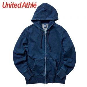 United Athle 3905