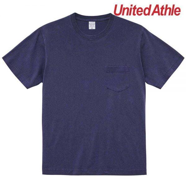 United Athle 5029