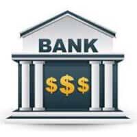 logo bank1